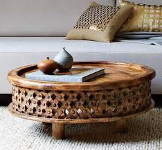 Mango Wood Coffee Table West Elm Mango Wood Coffee Table Sigh Home Pinterest Wood