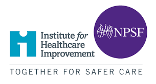 one organization about ihi npsf