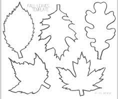 thanksgiving templates to print feel free to print out the