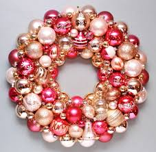 Homemade Christmas Wreaths by Decoration Ideas Fetching Image Of Accessories For Christmas