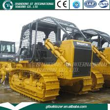 types of bulldozer types of bulldozer suppliers and manufacturers