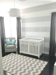 Curtains For Baby Boy Bedroom Baby Boy Nursery Ideas Ohfudge Info