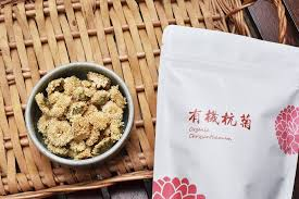 cuisiner les c鑵es 鮮活農市 publicaciones