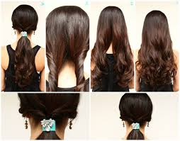 hairstyle for womens step by step trend hairstyle and haircut ideas