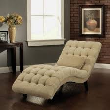 Bedroom Chaise Lounge Bedroom Chaise Lounges Foter
