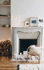 cheminee ethanol style ancien 15 idées décoration pour votre cheminée blog déco mydecolab