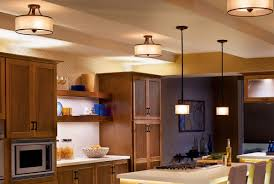 Cool Ceiling Lights by Cool Semi Flush Ceiling Lights For Hallways Modern Ceiling