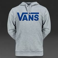 vans pullover hoodie men u0027s sale u003e up to57 off discounts