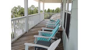 cape san blas pet friendly beach vacation u0026 house rentals