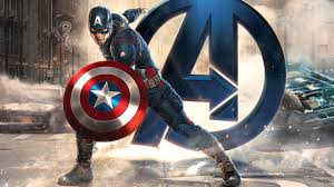 avengers age of ultron 2015 wallpapers captain america avengers wallpapers in jpg format for free download