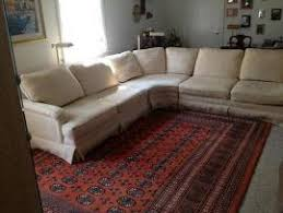 Henredon Sofa Prices by Transport A Henredon Sectional Sofa Great To North Myrtle Beach