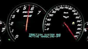 corvette c6 top speed corvette zr1 330 km h 205 mph car top speed max speed