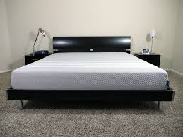 how to choose a good mattress for your bedroom 2017 mixture home