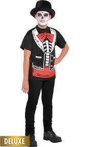 day of the dead costume day of the dead costumes day of the dead costumes