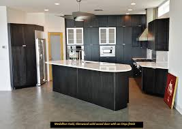 Titusville Cabinets Q U0027s Cabinets Kitchen Cabinet Remodels Bathrooms Brevard County