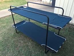 Granite Countertops Nc Countertop Designs Sacramento Ca For Sale - Oztrail bunk beds