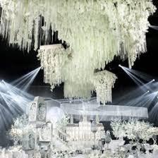 wedding backdrop canada canada black white wedding backdrops supply black white
