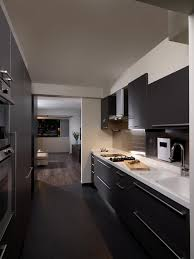 Which Kitchen Cabinets Are Best Which Sink Suits Your Kitchen Best Home U0026 Decor Singapore For