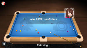 doodle pool apk 3d pool 2 0 apk android sports
