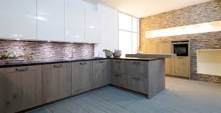 our bespoke kitchens