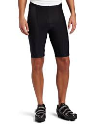 cool cycling jackets the top 10 cycling shorts for dudes and dudettes anti chafe tech