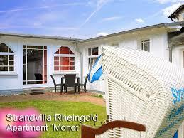 Suche Grundst K Mit Haus Villa Rheingold Fewo U0027monet U0027 Fewo Direkt