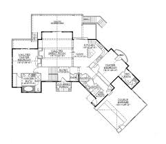 vibrant ideas rambler house plans with basement with basements