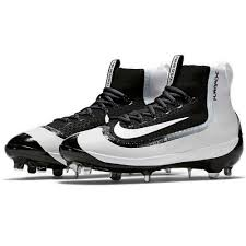 nike 6 0 boots motocross baseball cleats buy and sell on sidelineswap