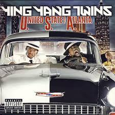 ying yang twins bedroom boom lyrics genius lyrics