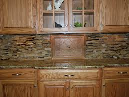 Pictures Of Kitchen Backsplashes With Granite Countertops Liley Custom Granite Countertops