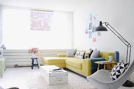 scandinavian livingroom breath taking scandinavian living room designs