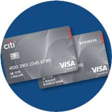 new costco anywhere visa card by citi vs other back cards