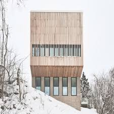 two rooms home design news houses design architecture building and ideas dezeen