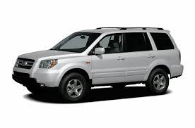 honda jeep 2008 used cars for sale at straub honda hyundai nissan in triadelphia