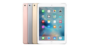 ipad air 2 black friday 2017 the best ipad deals in october 2017 the biggest savings on apple