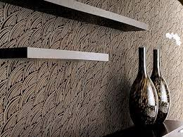 textured wall ideas top 5 wall textures