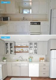 redo kitchen cabinets effective condo kitchen remodel tips and ideas 2020 home