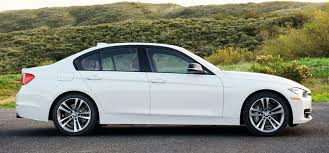 best for bmw 335i 2017 bmw 335i best image gallery 8 20 and