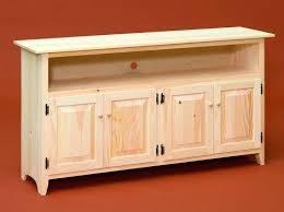 T V Stands With Cabinet Doors Tv Stands With Cabinet Door Custom Cabinets Pleasant Corner Media
