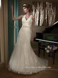 marys bridal s bridal estelle s dressy dresses in farmingdale ny