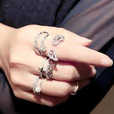 finger rings fashion images Gdstar rings for women pinky ring index finger influx jpg