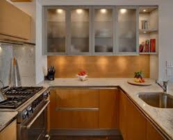 Kitchen Lighting Design Guidelines by Ikea Kitchen Lighting Medium Size Of Kitchenoak Kitchen Cabinets