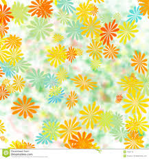 floral gift wrapping paper colorful floral gift wrap stock photos image 1935773