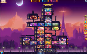 monster hotel android apps on google play