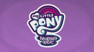 Seeking Episode Titles List Of My Pony Friendship Is Magic Episodes Twilight