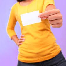 customer service officer sample cover letter career faqs