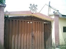 katangang blogspot com two bedroom flat at zango zaria kaduna