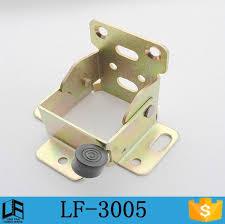 adjustable folding table leg hardware 2016 furniture feet foldable support bracket 90 degree self lock