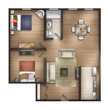 2 bedroom apartments dc 2 bedroom apartments in dc vojnik info