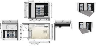 Machine Shop Floor Plan by Retail Design U0026 Retail Concepts U2014 Felix Wehmeier